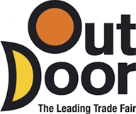 OutDoor - The Leading Trade Fair
