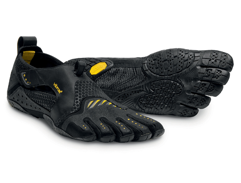 Vibram Fivefingers Men S Signa Water Shoes