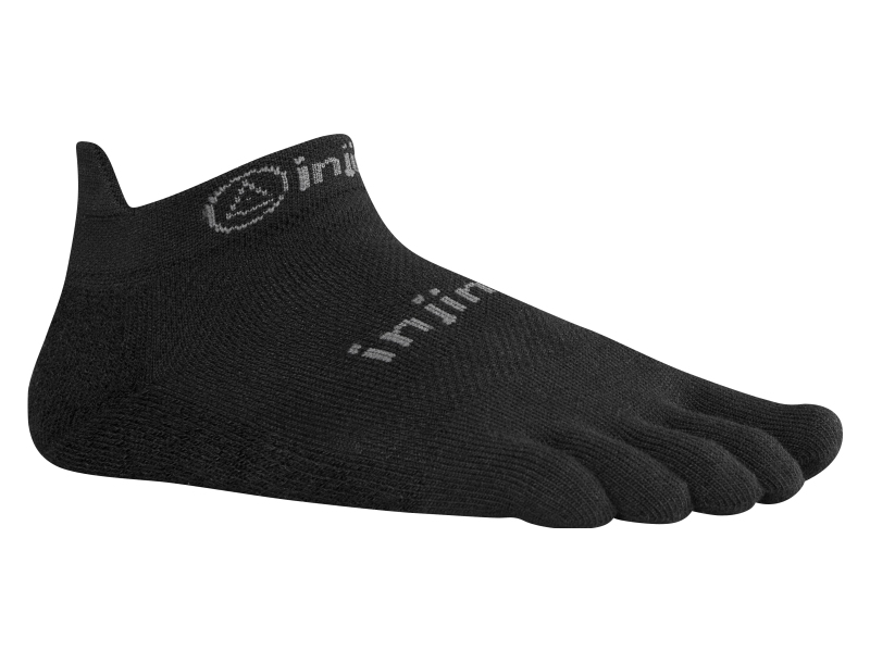 Shop All Socks | Injinji Performance Toesocks