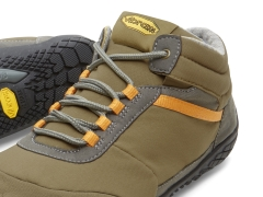 VIBRAM® FiveFingers® TREK ASCENT INSULATED Schuhbänder