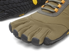 VIBRAM® FiveFingers® TREK ASCENT INSULATED Zehen