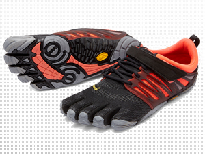 VIBRAM® FiveFingers® V-TRAIN